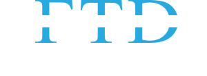 LogoFTD